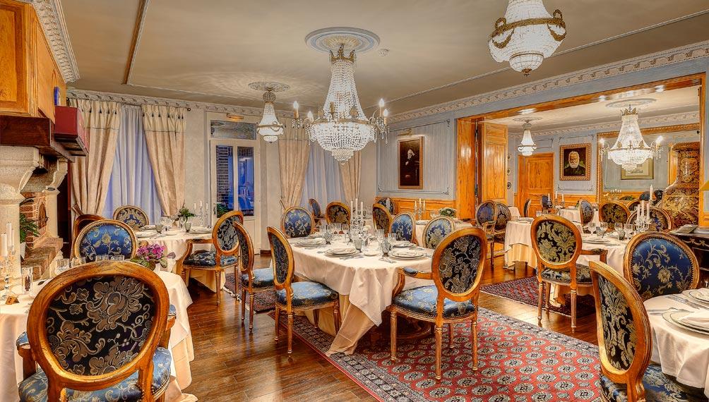 villa aultia hotel resort boutique hotel restaurant lounge bar spa site officiel. Black Bedroom Furniture Sets. Home Design Ideas