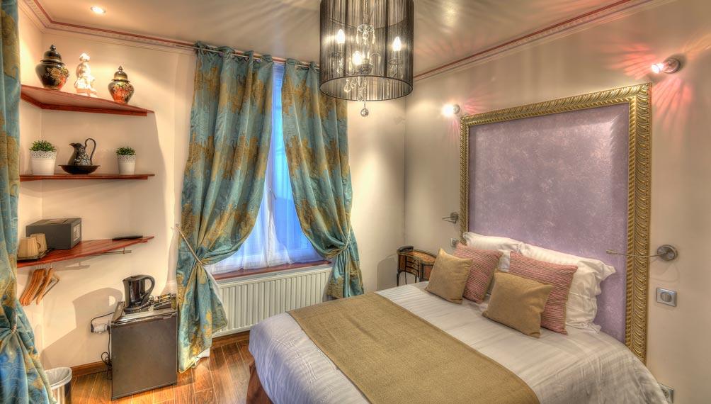 Villa Aultia Hotel  U0026 Resort - Boutique Hotel
