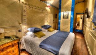Villa Aultia Hotel & Restaurant - Ault - Baie de Somme